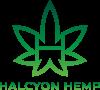 Halcyon Hemp